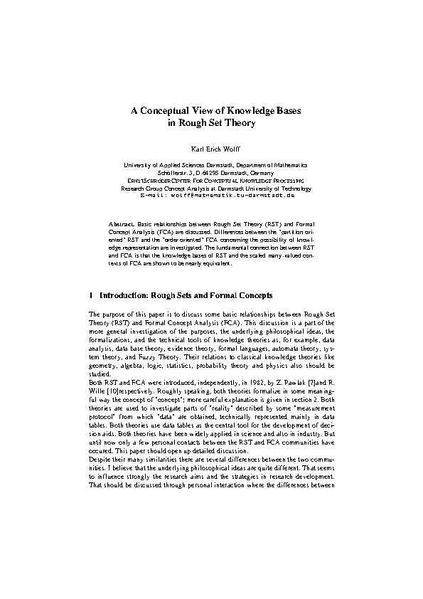 A_Conceptual_View_of_Knowledge_Bases_in_Rough_Set_Theory.pdf