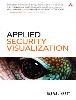 Applied.Security.Visualization.pdf