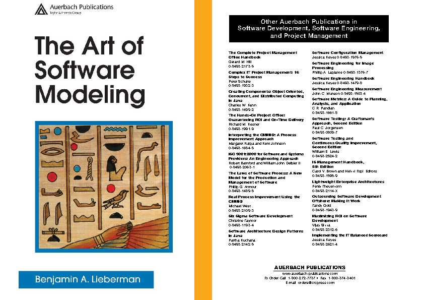 Art_of_software_modeling__BOOKLET_.pdf