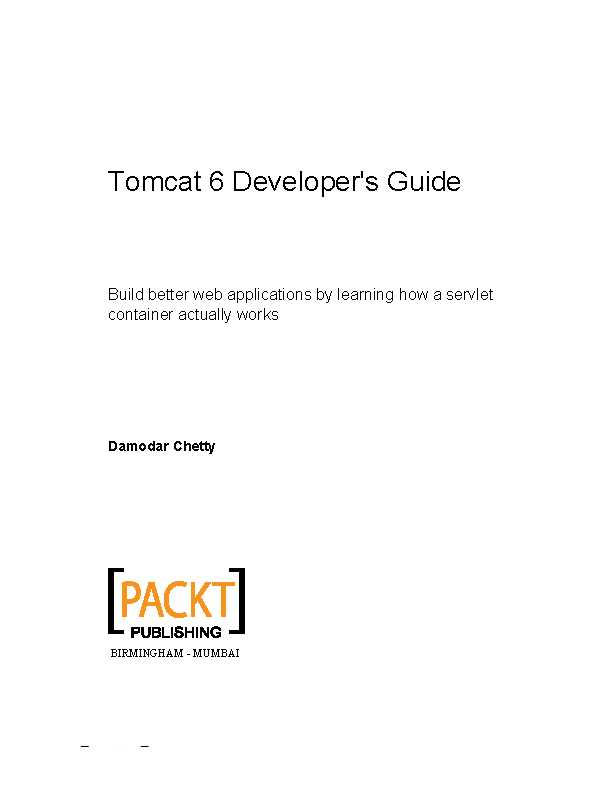 tomcat-6-developers-guide.9781847197283.50978.pdf