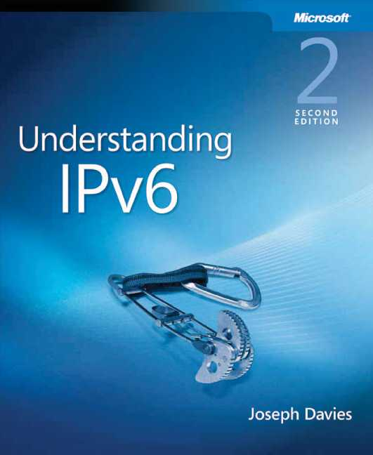 understanding-ipv6-second-edition.9780735624467.33134.pdf