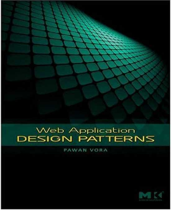 web-application-design-patterns-interactive-technologies.9780123742650.44473.pdf