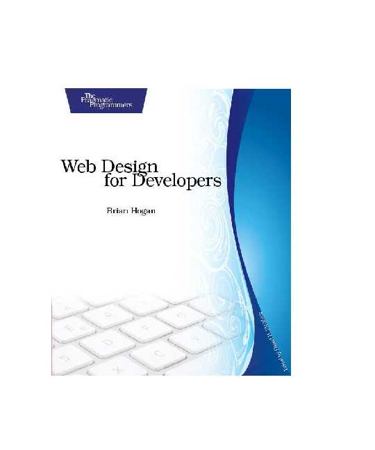 web-design-for-developers-a-programmers-guide-to-design-tools-and-techniques.9781934356135.50720.pdf