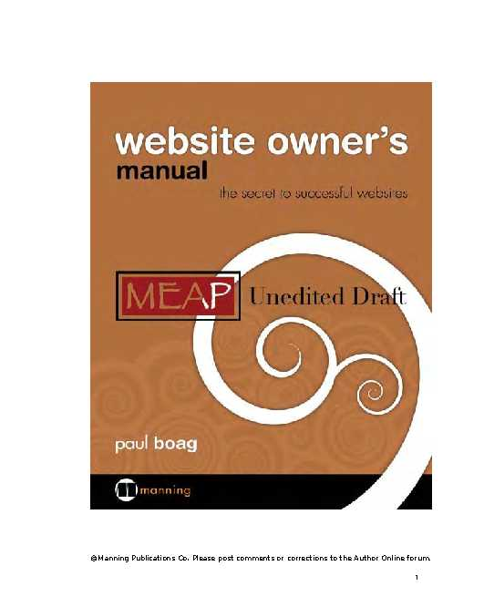 website-owners-manual.9781933988450.47925.pdf